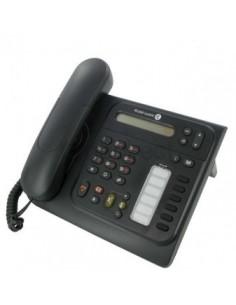 Alcatel-lucent 4008 IP reconditionné