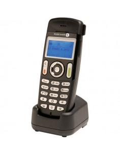 Alcatel Mobile 300 Complet (Reconditionné)