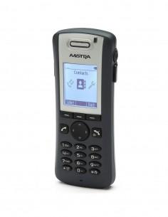 DECT DT390 sans chargeur et batterie reconditionné