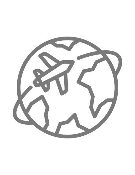 Casque nomade