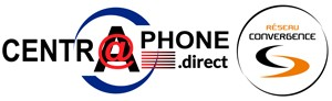 centraphone.direct